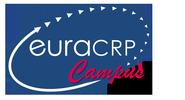 euraCRP - euraCRP Campus